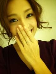 中村アン 公式ブログ/生放送 画像1