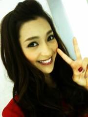中村アン 公式ブログ/hair 画像3