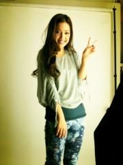 中村アン 公式ブログ/撮影 画像3