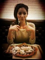 中村アン 公式ブログ/わぁ〜ぉ 画像2