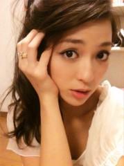 中村アン 公式ブログ/nOw! 画像2