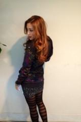 中村アン 公式ブログ/backstage 画像3