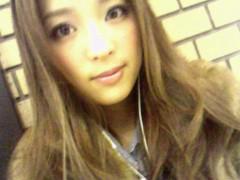 中村アン 公式ブログ/おやすみ〜 画像2