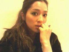 中村アン 公式ブログ/ぐんない 画像1