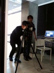 中村アン 公式ブログ/くるんくるん 画像3