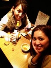 中村アン 公式ブログ/girls talk 画像2