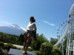 中村アン 公式ブログ/続き 画像2