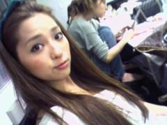 中村アン 公式ブログ/おや〜すみ 画像1