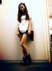 中村アン 公式ブログ/オツカレサマデス 画像3