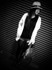 中村アン 公式ブログ/ですね〜 画像2