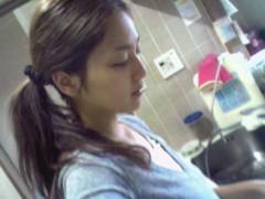 中村アン 公式ブログ/飯 画像2