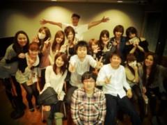 中村アン 公式ブログ/卒業 画像1