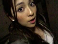 中村アン 公式ブログ/今から 画像2