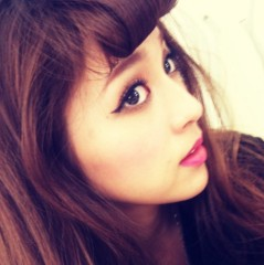 中村アン 公式ブログ/テーマは 画像2
