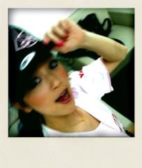 中村アン 公式ブログ/野球 画像1
