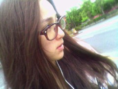 中村アン 公式ブログ/おーは 画像1