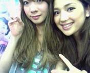 中村アン 公式ブログ/鈴木姉妹 画像2