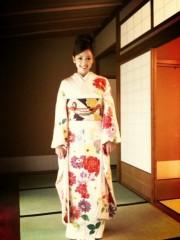 中村アン 公式ブログ/気に入ったのは 画像2