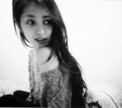 中村アン 公式ブログ/復活 画像2