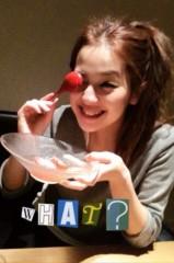 中村アン 公式ブログ/ほ〜ほけきょ 画像2