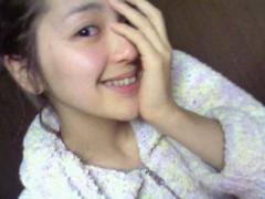 中村アン 公式ブログ/はろー 画像1