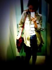 中村アン 公式ブログ/どうぞ 画像2