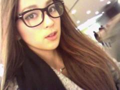 中村アン 公式ブログ/女子の日 画像3