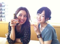 中村アン 公式ブログ/ロケ日和 画像2