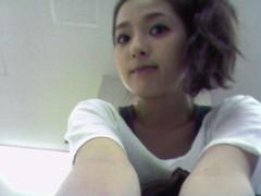 中村アン 公式ブログ/母さん 画像2