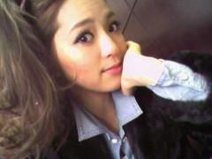 中村アン 公式ブログ/健康第一 画像2