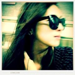 中村アン 公式ブログ/おはーよ 画像1