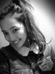 中村アン 公式ブログ/大阪で 画像2