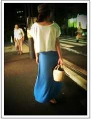 中村アン 公式ブログ/しかし 画像2