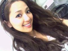 中村アン 公式ブログ/ほにゃー 画像2