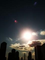 中村アン 公式ブログ/そろそろ 画像2
