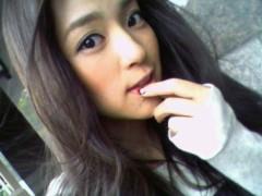 中村アン 公式ブログ/どん 画像3