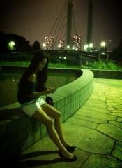中村アン 公式ブログ/撮影者は 画像3