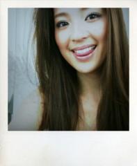 中村アン 公式ブログ/笑顔 画像3