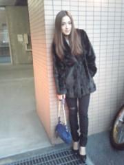 中村アン 公式ブログ/ディナー 画像1