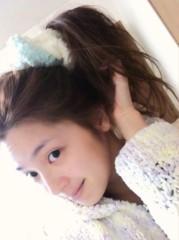 中村アン 公式ブログ/! 画像1