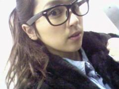 中村アン 公式ブログ/女子 画像2