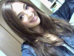 中村アン 公式ブログ/私服の時 画像2