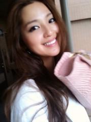 中村アン 公式ブログ/朝やよ 画像1