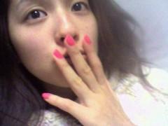 中村アン 公式ブログ/ティータイム 画像1
