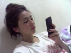 中村アン 公式ブログ/THE☆素 画像1