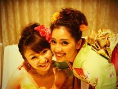 中村アン 公式ブログ/♪ ♪ ♪ 画像3
