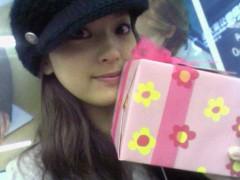 中村アン 公式ブログ/ラボ☆マイスター 画像1