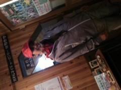 中村アン 公式ブログ/きのうは 画像2