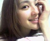 中村アン 公式ブログ/おやすみなさいましー 画像1