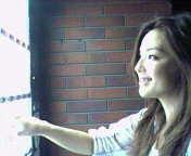 中村アン 公式ブログ/はなきん 画像1